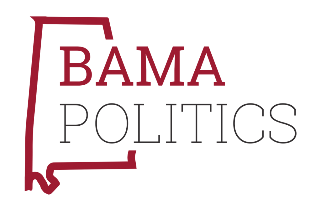 Bama Politics Cover