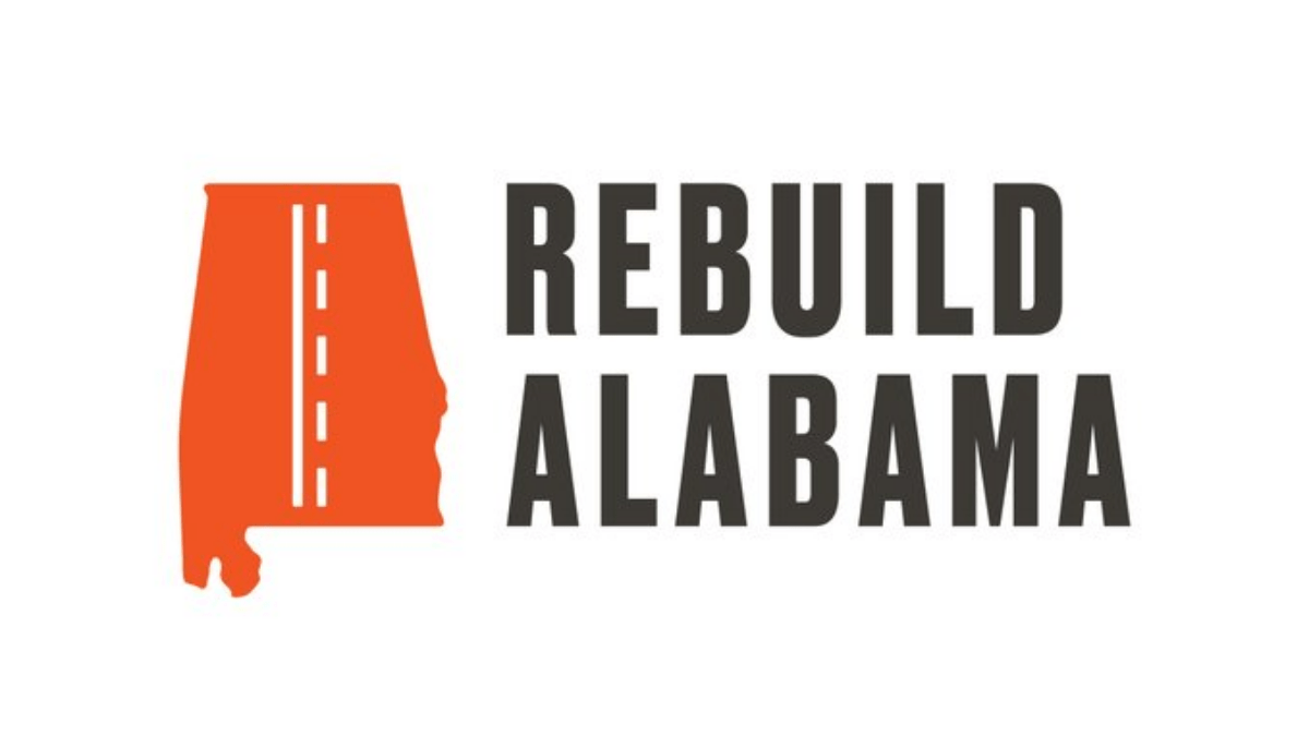 Rebuild Alabama