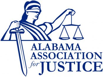 Alabama Association of Justice